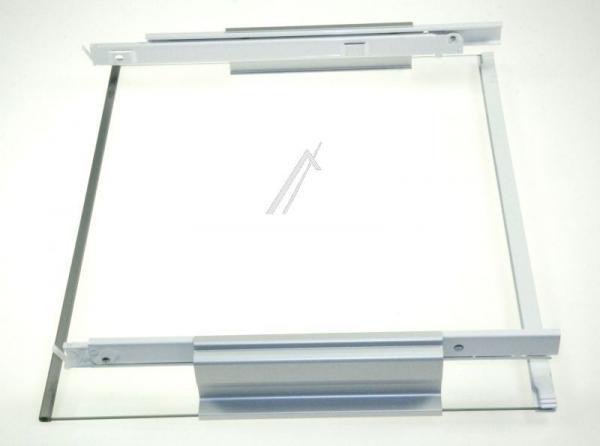Pojemnik | Szuflada świeżości (Chiller) do lodówki Siemens 00685002,2