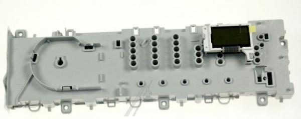 Moduł elektroniczny skonfigurowany do suszarki 973916096480090,0