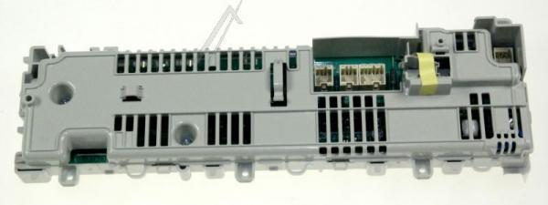 Moduł elektroniczny skonfigurowany do suszarki 973916096480090,1