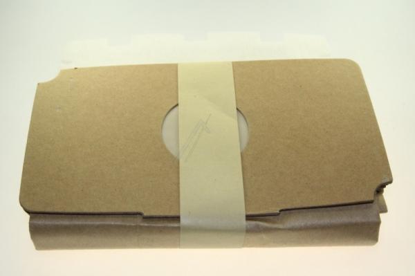 Worek do odkurzacza T41F Electrolux 5szt. 9090101990,0