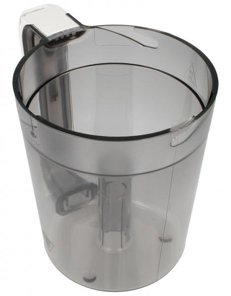 Pojemnik | Kielich blendera 420303594381,0