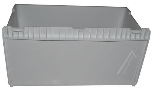 Szuflada | Pojemnik zamrażarki dolna do lodówki 368018700,0