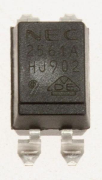 Optoizolator   Transoptor PS2561L,0