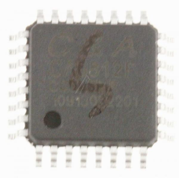 CA6812 Układ scalony IC,0