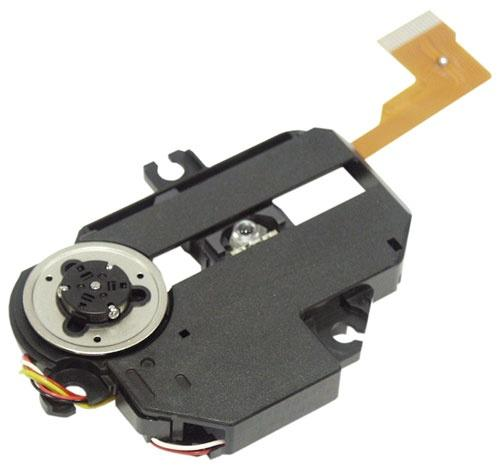 KSM900AAH Laser | Głowica laserowa,0