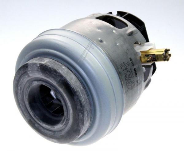 Motor | Silnik do odkurzacza Siemens 00650525,0