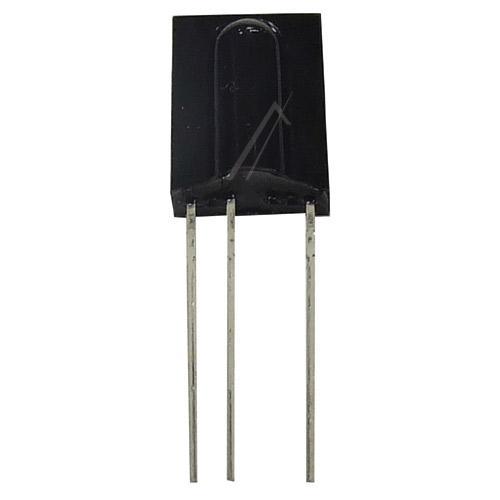 TSOP1330 Układ scalony IC,0