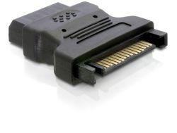 82326 adapter sata 15pin /ide DELOCK,3