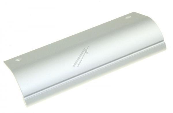 Rączka | Uchwyt drzwi chłodziarki do lodówki Siemens 00482158,0