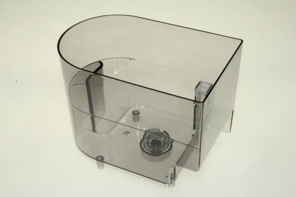 Zbiornik | Pojemnik na wodę do ekspresu do kawy Saeco 996530041281,0