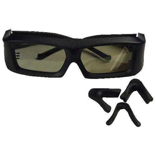 Okulary 3D PTA0300 Philips,0