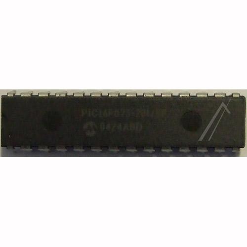 PIC16F873-20I/SP Układ scalony IC,0