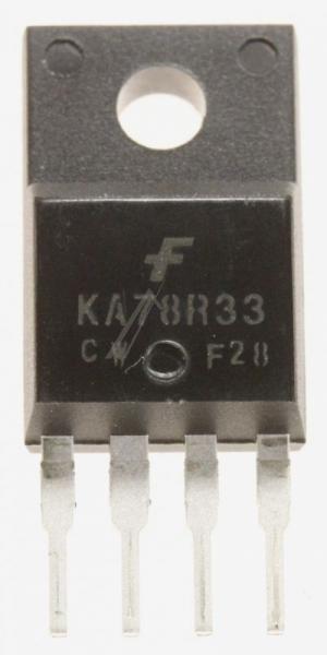 KA78R33 Układ scalony IC,0