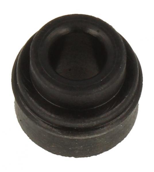 Uszczelka wody stopy do żelazka 00189059,0