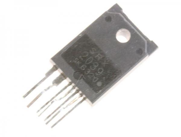 SRX2039 Układ scalony IC,0