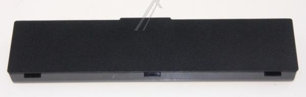 10,8V3620MAH Akumulator | Bateria do laptopa Toshiba,0