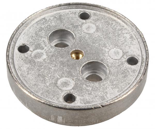Uchwyt   Mocowanie sitka bojlera do ekspresu do kawy 996530055366,0