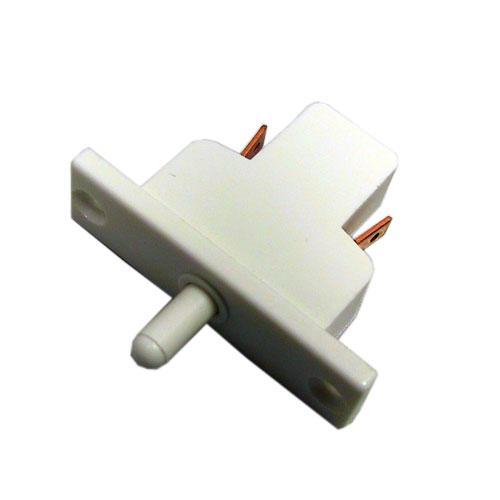 Włącznik | Wyłącznik światła światła do lodówki 528001100,0