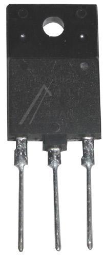 2SC5411 Tranzystor TO-3P (npn) 14A 2MHz,0