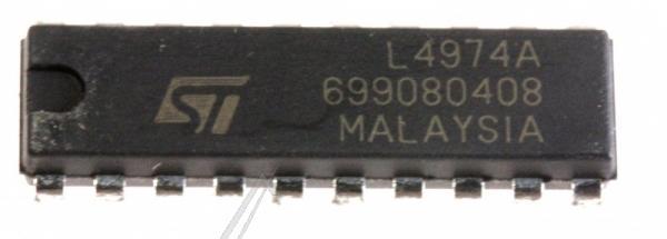 L4974A Układ scalony IC,0