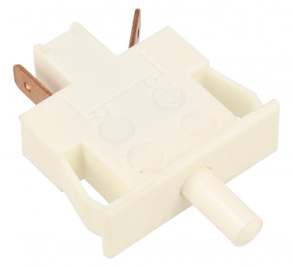 Włącznik | Wyłącznik światła do lodówki Ardo 528001200,0