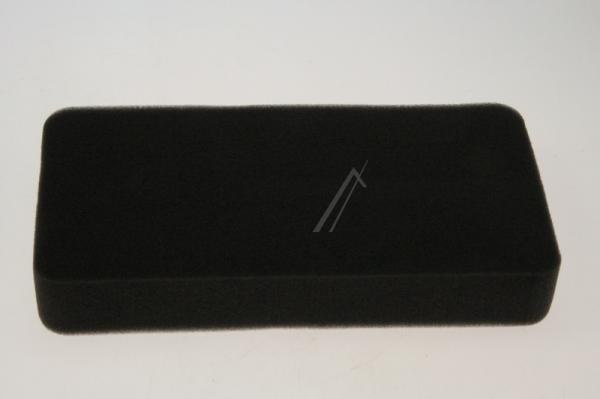 Gąbka   Filtr piankowy do odkurzacza RSRT3184,0