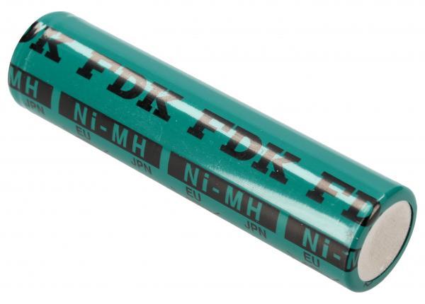 HR43AU Akumulator 1.24V 3800mAh (1szt.),0