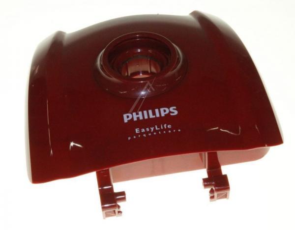 Klapa | Pokrywa górna do odkurzacza Philips 422245951051,0