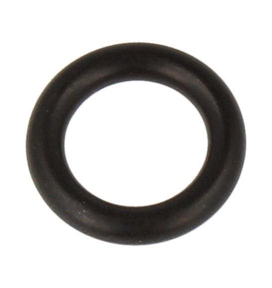 Uszczelka o-ring do ekspresu do kawy Saeco 996530059451,0