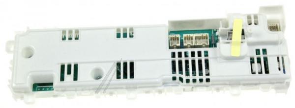 Moduł elektroniczny skonfigurowany do suszarki 973916096610001,0