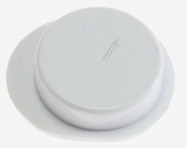 Klawisz   Przycisk wyświetlacza do pralki 42047917,0