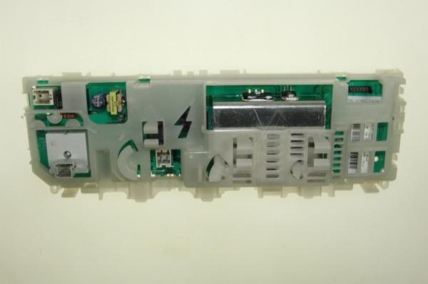 20729220 Moduł elektroniczny VESTEL,0