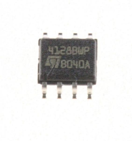 24C128 Układ scalony IC,0