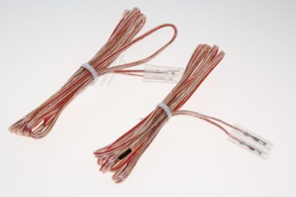 Kabel głośnikowy 183169721,0