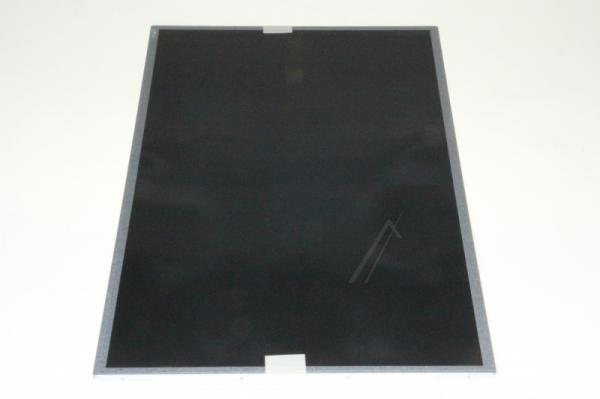 "Matryca | Panel LCD 17.3"" glare WXGA HD+ do laptopa LP173WD1TLC1,0"