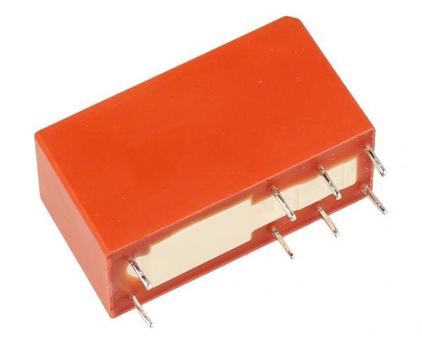 Przekaźnik 230VAC8A250VAC,0