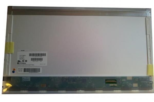 Panel | Wyświetlacz LCD LP173WD1TLC2,0