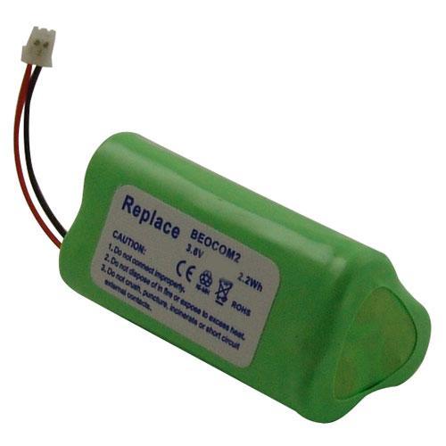 CPAA36055 Akumulator 3.6V 0.7Ah telefonu bezprzewodowego,0