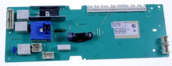 00700083 Moduł mocy BOSCH/SIEMENS,0