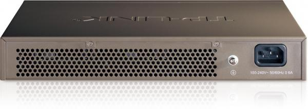 Switch LAN TP-Link TLSG1024D,2