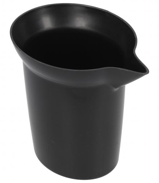 Miarka wody do żelazka Philips 423902605990,0