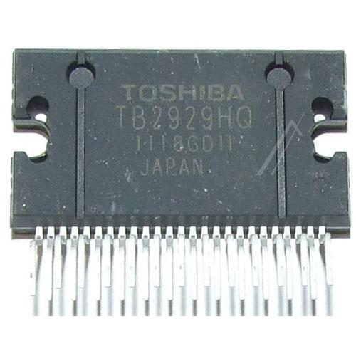 TB2929HQ Układ scalony IC,0