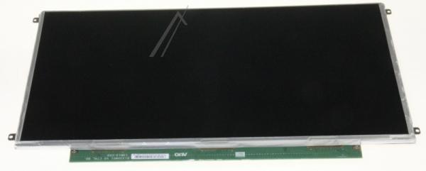 Panel   Wyświetlacz LCD B133XW01V3,0