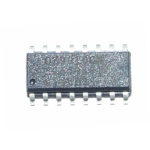 OZ9910GN Układ scalony IC,0
