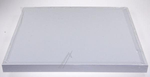 Pokrywa   Blat do pralki 00218343,0