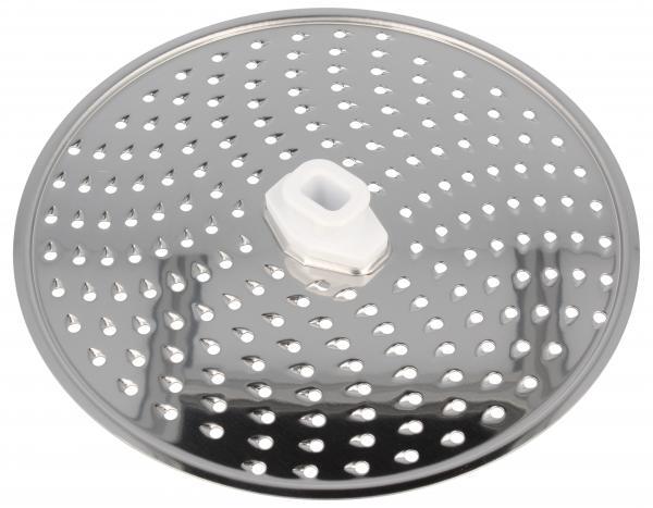 Tarcza (drobne wiórki) do robota kuchennego Bosch 00481097,0