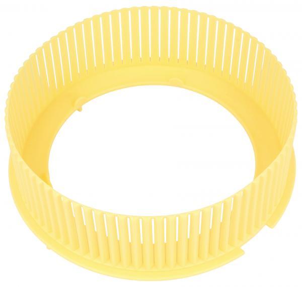 Sitko | Filtr sokowirówki do robota kuchennego 00649598,0