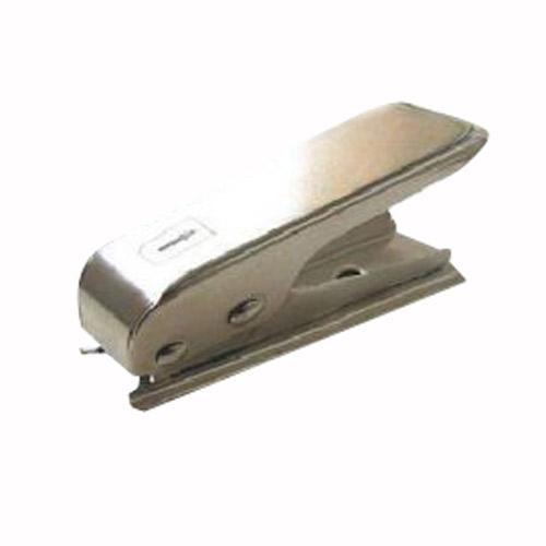 Wycinarka kart micro SIM,0