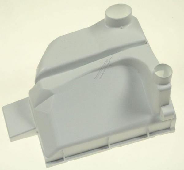 Komora pojemnika na proszek (dolna) do pralki 00702579,0