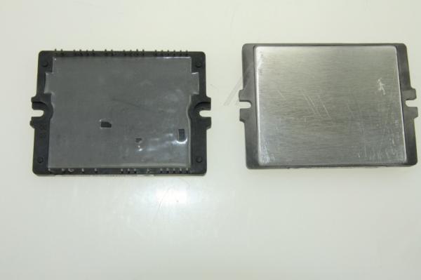 4921QP1037A Układ scalony IC,0
